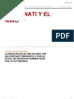 ILLUMINATI Y EL NWO.pdf