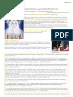 LOS PLANES DE SATANÁS EXPUESTOS.pdf