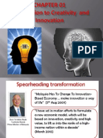 1.1 1.3+Intro+Creavity+and+Innovation+ +12+Sept+2012