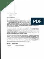 Total_Return_Swap_Confirmation Finland Greece 23 Febr 2012.pdf