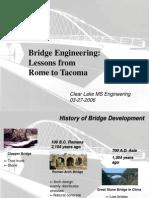 Bridges [EDocFind.com](2)