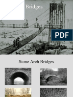 Bridges Dusseau [EDocFind.com]