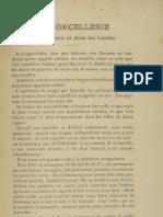 Reclams de Biarn e Gascounhe. - Mars 1913 - N°3 (17e Anade)