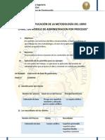 CPIMC.docx