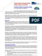 AN-PFC.pdf