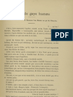 Reclams de Biarn e Gascounhe. - May 1913 - N°5 (17e Anade)