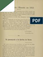 Reclams de Biarn e Gascounhe. - Yulh 1913 - N°6 (17e Anade)