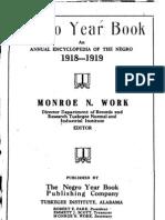19.NegroYearBk.1918-1919.WorkMN.NYBPC.ext.tp.344.TuskInst.Alab.1919..pdf