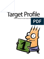 027_HowToIdentifyTheRighTargetProfile_t6d