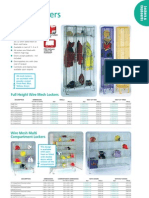 4theworkplace catalogue page 17