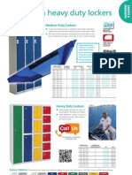 4theworkplace catalogue page 11
