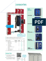 4theworkplace catalogue page 14