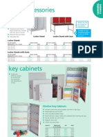 4theworkplace catalogue page 15