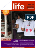 majalah dialife- juni10