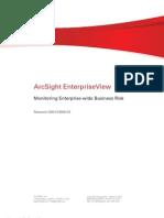 ArcSight_Whitepaper_EnterpriseView