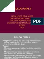 Dinamika Ekosistem Rm(1)