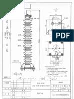 COM-138-AST-6025-TS_PART3