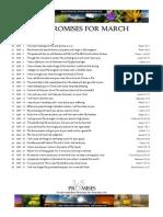03March_Promises.pdf