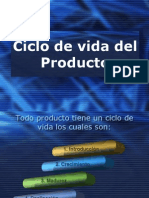 productoversionpp-1212548040553444-8