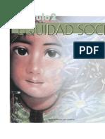 10Equidad Social