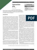 hydrophobic interaction chromatography.pdf