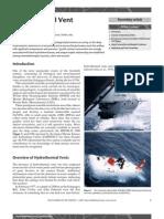 Hydrothermal vent communities.pdf
