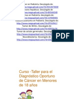 Cancer Ped apb1.pptx
