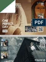 Camerapixo Focus on Wedding No.1 2013