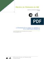 COMPETENCIA PRAGMATICA.pdf
