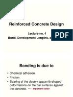 Lecture 4 - Bond-Development-Splice.pdf