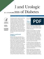 urologic DM.pdf
