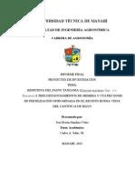examenPlantilla informe final anteproyecto.doc