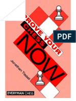 Jonathan Tisdall - Improve Your Chess Now.pdf