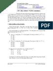 Giáo trình IP