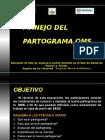 Partograma-SaludMaterna.ppsx