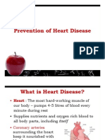 prevention_of_Heart_disease.pdf