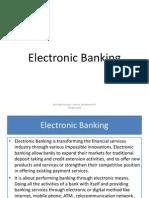 Electronic Banking 01