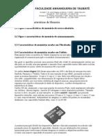 atps - organização de computadores -etapa2