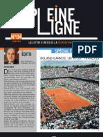 Pleine Ligne 04 - Mai 2013.pdf