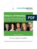 PatternsOfMarketingGenius_EverydayGeniusInstitute_2.pdf