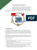 Guía completa de VMware Workstation