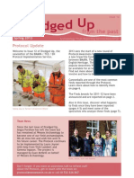 Dredged Up from the Past – Issue 12 – Archaeological Finds Reporting Service Newsletter