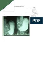 CSL Radiologi