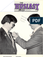 JF and 4-H Enthusiast Volume 46-Number 2 Apr-Jun 1984 - Newsletter