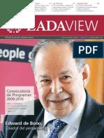 eadaview-015