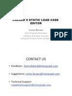 static load editor.pdf