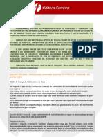 Questões ECA comentadas 2012.pdf