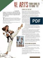 Martial Arts 101  FitnessBerksOctober2012.pdf