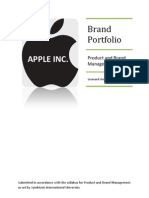 Apple Inc CBBE Leonard K1. Amanna004