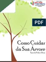 Tipos de Poda e Dicas_Cartilha